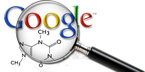 google search engine optimization:
