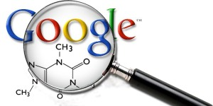 google-search-engine-optimization