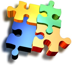 integrated-marketing-puzzle