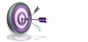 SEO-optimization-bullseye